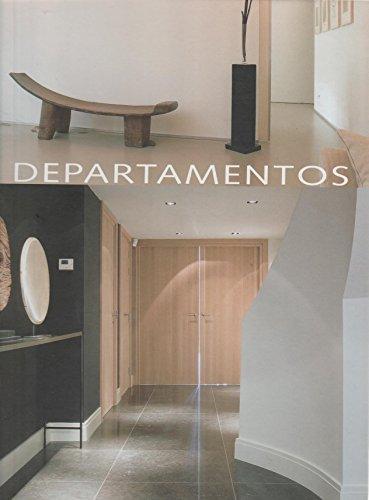 Descargar Libro Departamentos / Departments Desconocido