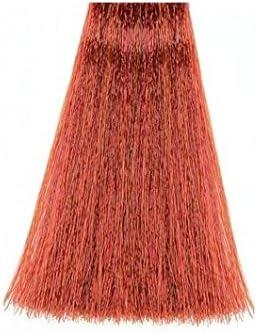 NATULIQUE 6.56 Organic Hair Colours 50 ml dark tropical ...