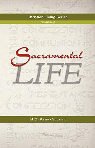 SACRAMENTAL LIFE ()