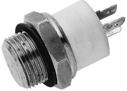 Intermotor 50103 Radiator Fan Switch: