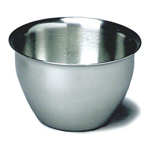 "Grafco 3239 Iodine Cup, 6 oz. Capacity, 3-1/4"" x 2"", Small"