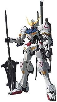 Gundam IBO Gundam Barbatos, Bandai Spirits MG 1/100