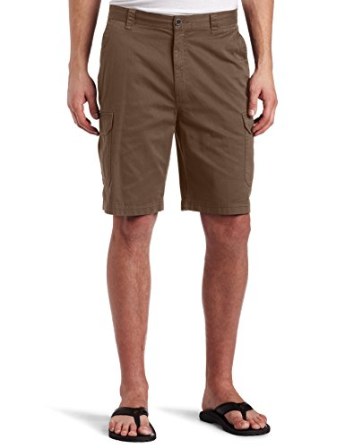 - Columbia Men's Brownsmead II Short, Major, 32x8
