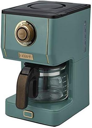 QHYY Máquina de café Completamente automática Tipo cafetera de ...
