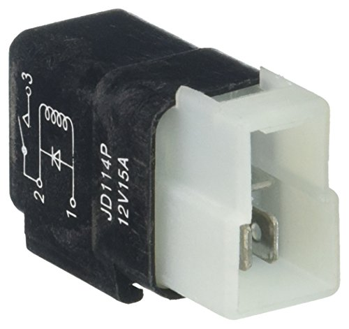 - Standard Motor Products HR159T Horn Relay