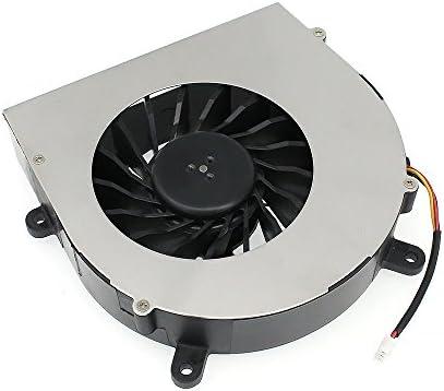 New fit Clevo BS6005MS-U94 6-31-X720S-101 GPU fan
