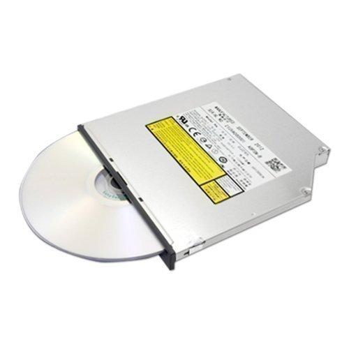 Panasonic UJ-265 Blu-Ray/DVD/CD Writer