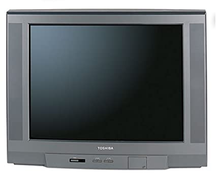 Amazon com: Toshiba 27A45 27