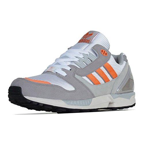 adidas zx 800 scarpe