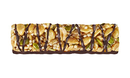 Munk Pack Keto Nut & Seed Bar, 8