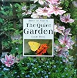 The Quiet Garden, David Boag, 074593174X