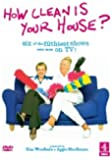 How Clean Is Your House?: The Dirty Bits [DVD]