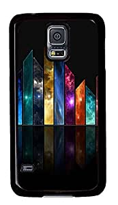 carry Samsung Galaxy S5 cases Best PC Black Custom Samsung Galaxy S5 Case Cover