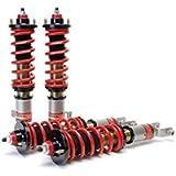 Skunk2 541-05-4720 Pro-S II Coil-Over Spring for Honda Civic/Acura Integra