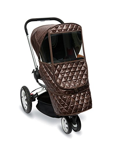 Baby Jogger Triple Stroller Accessories - 9
