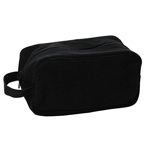 Cathys Concepts Canvas Travel Bag