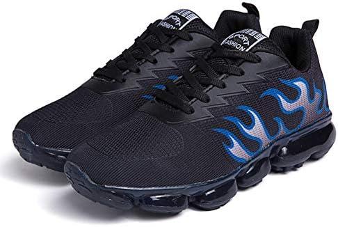 Shoe house Zapatillas Deportivas para Hombre, Zapatillas de ...