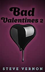 Bad Valentines 2