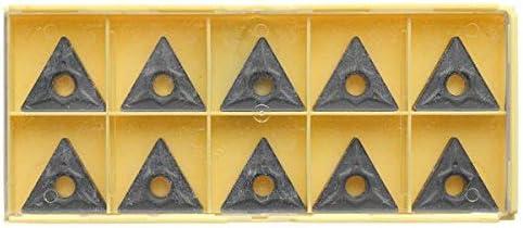 ces TNMG220408-TF IC907 TNMG432-TF Hartmetalleinsätze für Drehwerkzeughalter