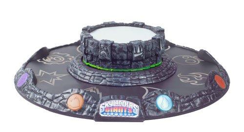 PowerA CPFA000324 Skylanders Battle Arena - Up to 16 Skylanders CPFA000324