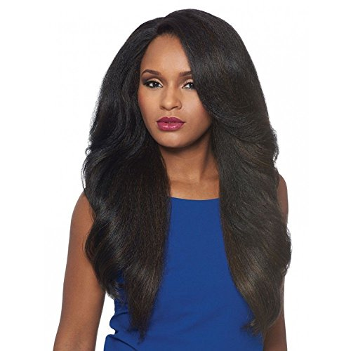 Outre Synthetic L Part Front NEESHA