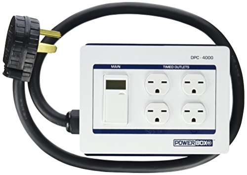 4 prong dryer electrical outlet - 7