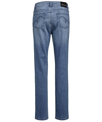 Cici Jeans Jeans Angels apos Angels apos Cici 360 360 gwSxfnaq01