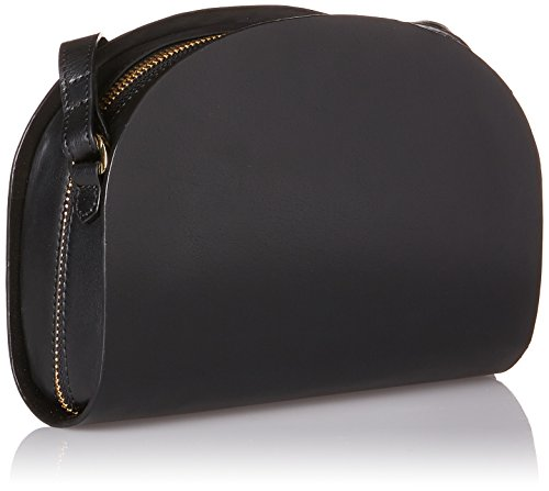 Curve Nero Spalla Evening Donna black Republiq A Galax Borse Bag Royal qAEHzz0
