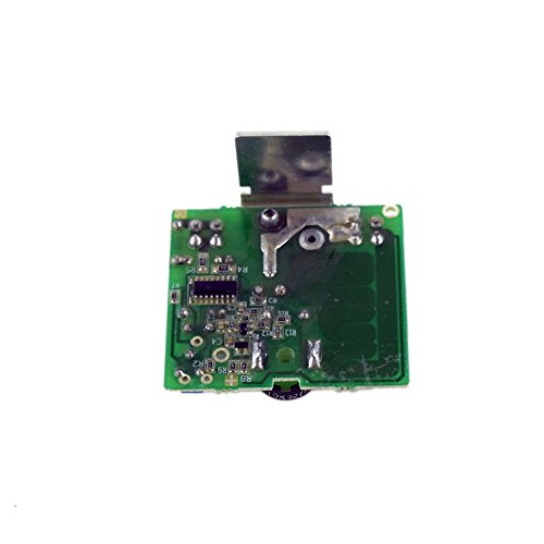 Craftsman 280013003 Circuit Board Genuine Original Equipment Manufacturer (OEM) Part for Craftsman by Craftsman
