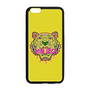 Case Cover For SamSung Galaxy S4 case discount custom stylish kenzo tiger Case Cover For SamSung Galaxy S4