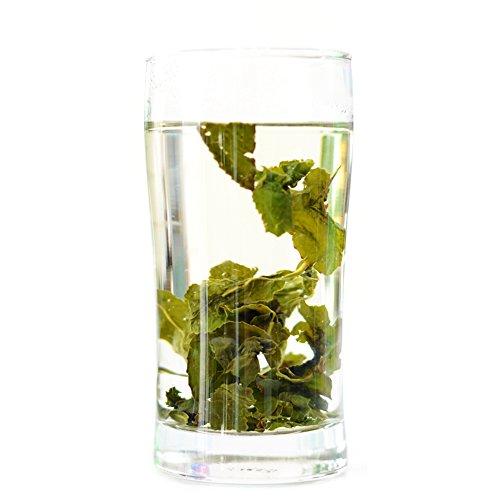 Tieguanyin Oolong Tea Chinese Loose Chai Refreshing Health Drink (8 oz(230g)) by Zhongyu (Image #7)