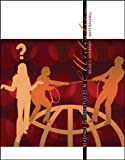 img - for READINGS AND CASE STUDIES IN MEDIATION by MCKINNEY BRUCE (2012-04-10) book / textbook / text book