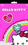 Sandylion Hello Kitty Stickerland