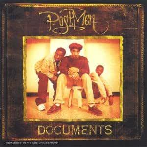 Documents : Postmen: Amazon.es: Música
