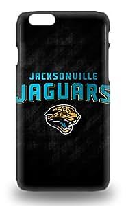 Iphone Premium Protective Hard 3D PC Case For Iphone 6 Nice Design NFL Jacksonville Jaguars Logo ( Custom Picture iPhone 6, iPhone 6 PLUS, iPhone 5, iPhone 5S, iPhone 5C, iPhone 4, iPhone 4S,Galaxy S6,Galaxy S5,Galaxy S4,Galaxy S3,Note 3,iPad Mini-Mini 2,iPad Air )
