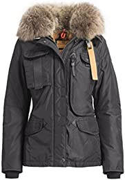 parajumpers womens denali jacket