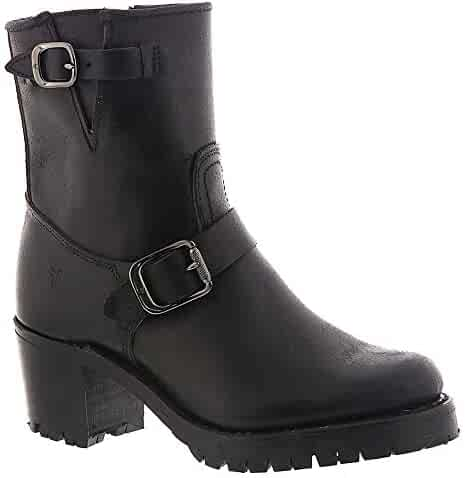 f300917422c Shopping Black - ShoeMall - Shoes - Women - Clothing, Shoes ...