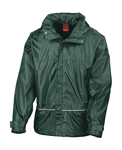 Forest Jacket R155 Risultato Risultato R155 nbsp;a wxUBqg4KWz