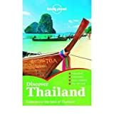 (Thailand) By China Williams (Author) Paperback on ( Mar , 2012 )