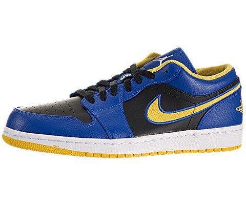 NIKE Mens Air Max 90 Premium Wool Pack Shoes