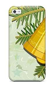 linJUN FENGFQdnOZm1179QlruN Christmas3 Awesome High Quality iphone 5/5s Case Skin