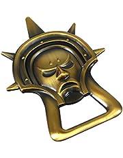 Warhammer Age of Sigmar flasköppnare   Stormcast Evig