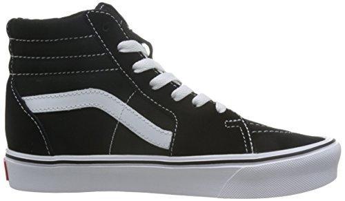 Alto a Vans Sneaker Sk8 Hi Unisex Collo Lite zpROnY