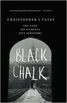 Image result for black chalk