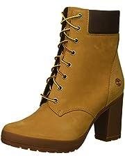 حذاء Timberland Camdale 6in