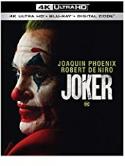"""""""Joker"""" is an original, standalone story. Arthur Fleck (Joaquin Phoenix), a man disregarded by society, is not only a gritty character study, but also a broader cautionary tale."""