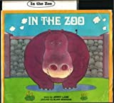 In the Zoo, Jerry Lane, 0663254620