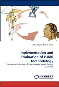 code quality evaluation methodology The reliability study is a quality improvement process designed to test the skills of central and hospital registry personnel and to measure consistency in the application of codes and coding rules across a program.