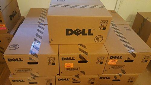 Dell OptiPlex SFF i3 2120 Professional