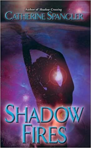 Download online Shadow Fires (Shielder Series, Book 5) PDF, azw (Kindle), ePub, doc, mobi